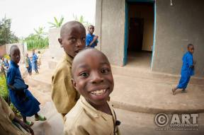 rwanda-boy