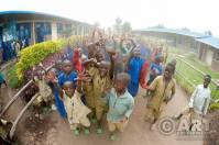 rwandan-school