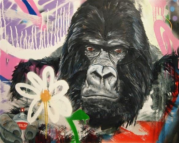 gorillatiff copy.jpg