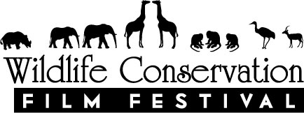 Wildlife Conservation Film Festival